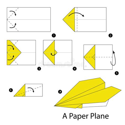 3d Origami Step By Step Illustrations - 3d origami step by step illustrations 28 images free
