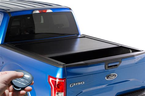 electric bed cover pace edwards bedlocker tonneau cover free shipping on