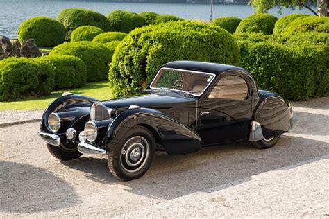 1937 Bugatti Type 57s Atalante by Loveisspeed Bugatti Type 57 Sc Atalante Coupe
