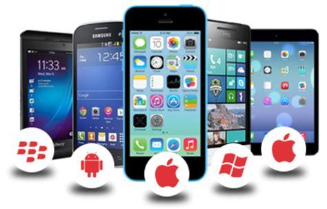 mobile pics top trends in mobile app development in 2017 techno faq
