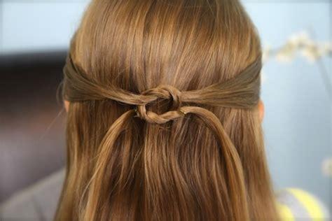hair cuts great or knot brandy sa 231 mı o da ne diyen kadınlara 23 yapması s 252 per kolay