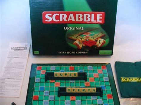 cu scrabble scrabble tabladejoc ro