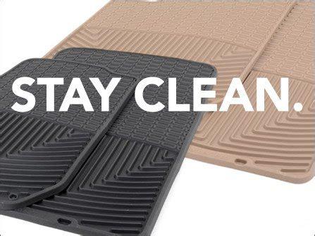mk4 jetta rubber mats ecs news vw mk4 jetta rubber floor mats