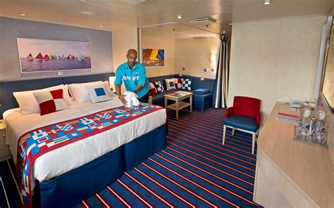 Cruise Cabin Reviews by The Carnival Vista Review What To Expect And What To Do