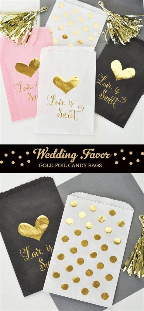 wedding favor bags for buffet paper bags wedding favor bags wedding buffet bags wedding favor bags