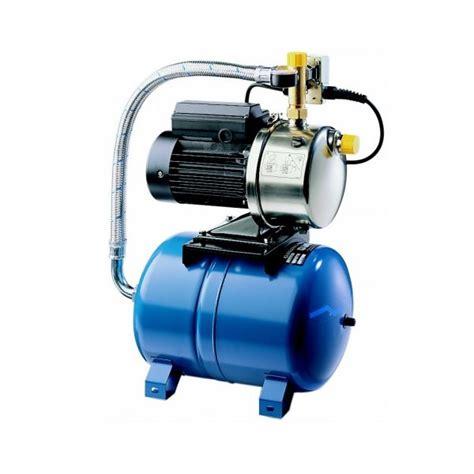 Pompa Air Pedrollo Hfm 6 B sukma tirta persada distributor pompa air grundfos pumps