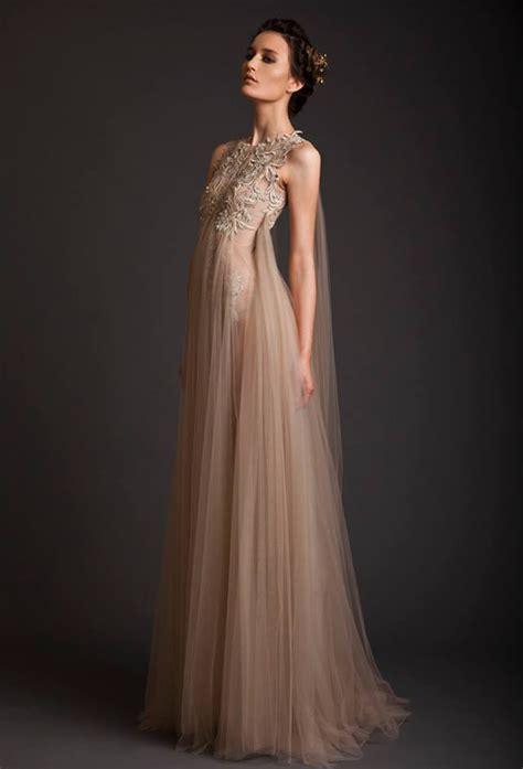 hochzeitskleid nähen 3 5 niekonwencjonalne suknie ślubne bridelle