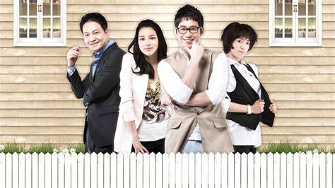 film korea romantis yg bagus ayesha