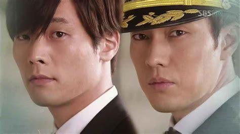 film korea ghost phantom phantom korean drama abby in hallyu land