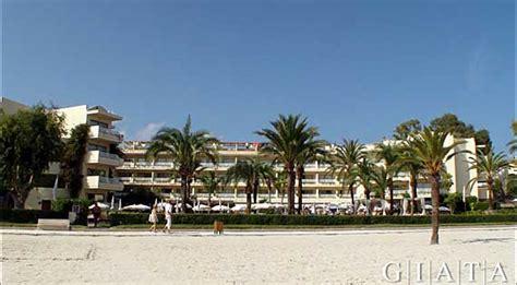 Vanity Golf Hotel Alcudia by Vanity Golf Hotel De Alcudia Mallorca Spanien