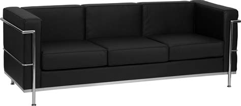 commercial sofa commercial sofa contemporary sofa leather commercial 2
