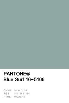 pantone color of the day this pantone blue is a blue black that will be in