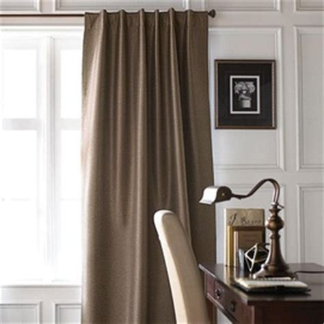 sears outdoor curtains curtains patio and doors on pinterest