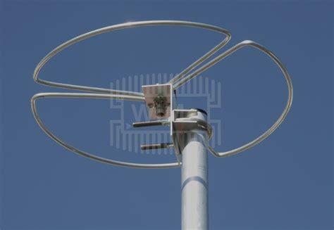 big wheel antennas wifi umts 3g gsm antennas radio antenna coaxial cables assemblies