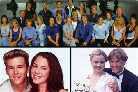 cast in home and away 2015 image gallery home and away cast