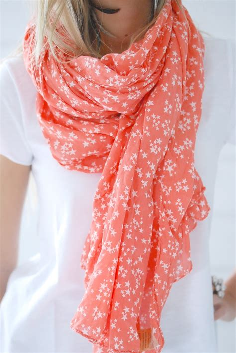 17 best ideas about summer scarves on scarfs