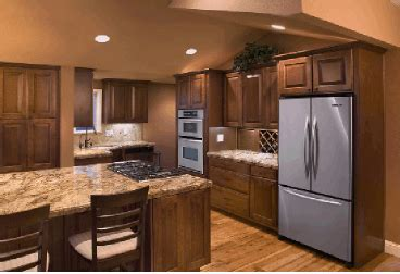 amazing kitchen cabinets with no doors greenvirals style