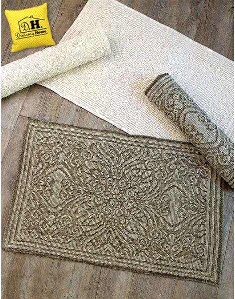 tappeti shabby chic 17 migliori idee su tappeto shabby chic su