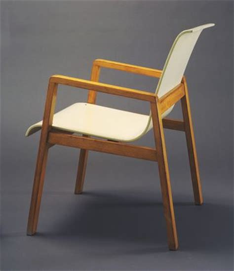 alvar aalto armchair 403 stacking armchair model 403 alvar aalto 1898