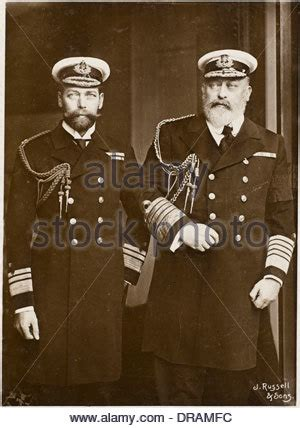 edward vii the prince of wales and the he loved books royalty prince george of wales future king
