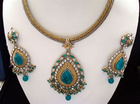 jewelry designs to make polki jewellery designs remarkable pictures collection
