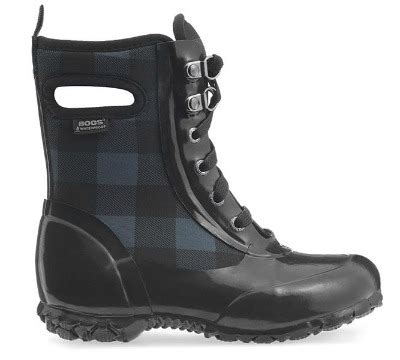 rubber boot alternative 4 rubber boots alternatives that your kids will actually