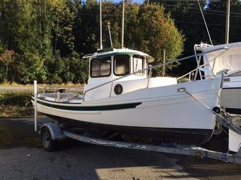 small boats for sale nj ranger tugs boats for sale in new jersey