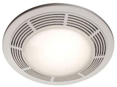 broan 696 fan and light compare price to broan shower fan dreamboracay com