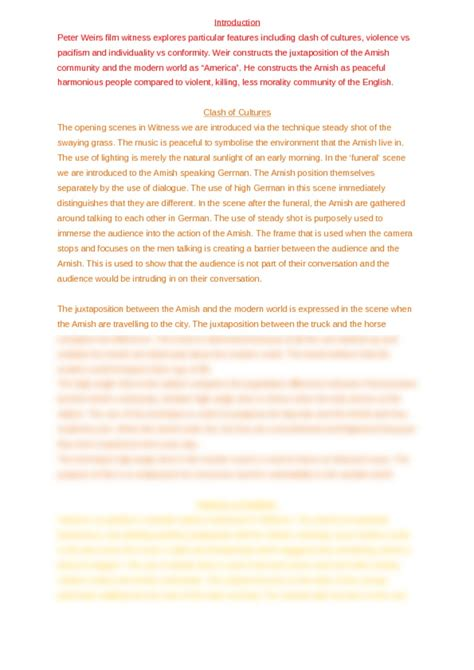 thesis about verbal bullying verbal bullying essay essays exles psychology report