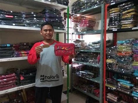 Tas Wanita Kabizaku Murah Harga Pabrik Tas 2in1 Jinjing Dan Selempa distributor tas dompet raquer murah dan terpercaya ali