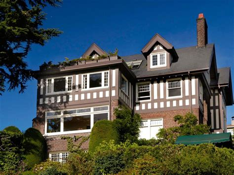 tudor revival architecture hgtv rooms viewer hgtv