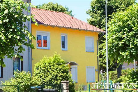 haus kaufen in oranienburg jewomax einfamilienhaus in oranienburg