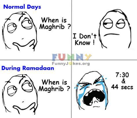 Meme Ramadhan - 6 super funny ramadan jokes don t miss funny jokes