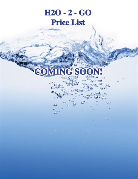 adobe acrobat full version price h2o 2 go price list