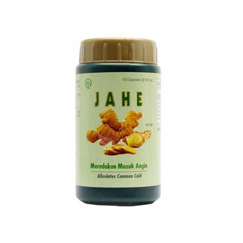 Minyak Kayu Putih Cap Lang 60ml jual minyak kayu putih cap lang 60ml prosehat