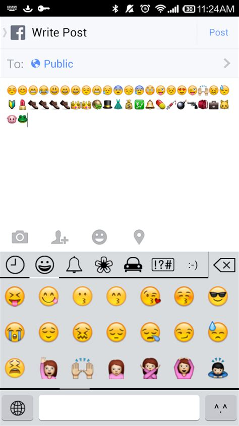 wallpaper emoji keyboard emoji plugin for keyboard スマホ ライブ壁紙ギャラリー