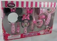 Minnie Mouse Hair Dryer Set minnie mouse room on minnie mouse room