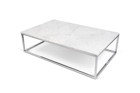 Marble Top Coffee Table Pomphome Marble Top Coffee Tables