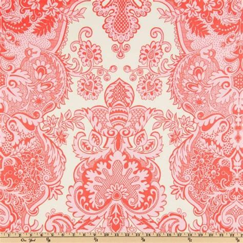 Amy Butler Home Decor Fabric by 17 Best Images About Fabric On Pinterest The Box Amy
