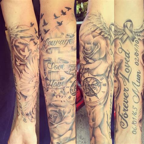 tattoo family protection 185 besten tattoos bilder auf pinterest himmel