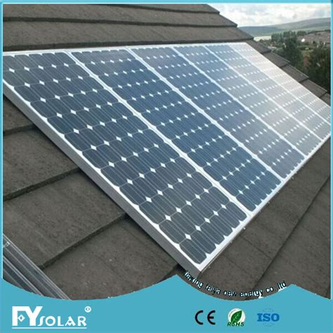 buying solar panels for house buying solar panels for house 28 images 10kw solar panel kit for home 250w solar