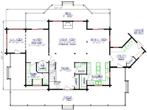 free home building plans free printable house floor plans free printable house