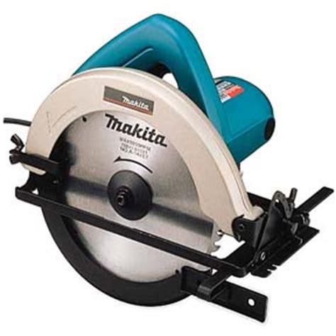 Mesin Gergaji Circular Saw Modern 7 Inch M2600 must table circular tile saws iblog power saws