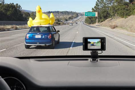 in car security owl in car security 187 gadget flow