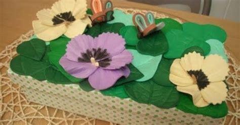 diy como hacer hojas realistas de goma eva para flores como hacer hojas y petalos de flor en goma eva con molde