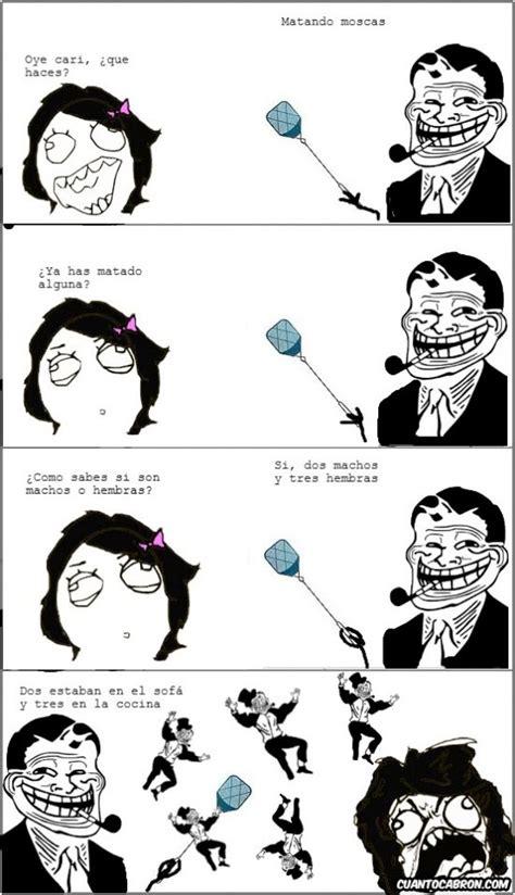 Troll Dad Meme - troll dad memes image memes at relatably com