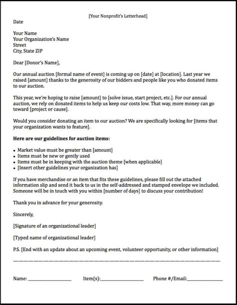 Request Letter To Fill Up Form Sponsorship Letters Write Great Proposals With 12 Templates
