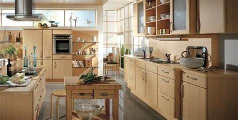 Délicieux Decoration Voiture Interieur #5: aviva-cuisine-1284290246.jpg
