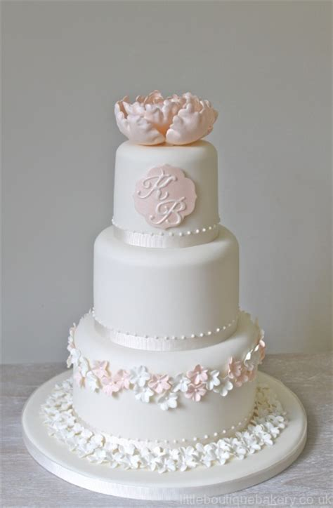 Wedding Cake Pictures Gallery by Wedding Cake Gallery With Enchanting Designs Modwedding