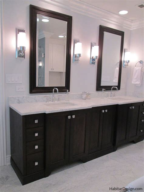 bathroom designs chicago bathroom design and remodeling chicago habitar design
